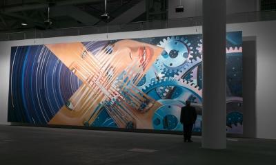 Interaktywne muzea - co dają zwiedzającym?