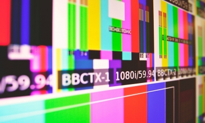 Systemy telewizyjne w hotelach